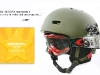 HD HELMET HERO $399.00