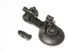 SUCTION CUP MOUNT $49.95