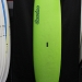 GNARALOO SOFTBOARD 8\'4 $500