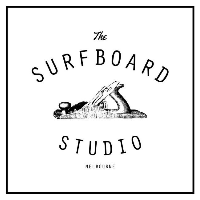 surfboard_studio2 650 x 650