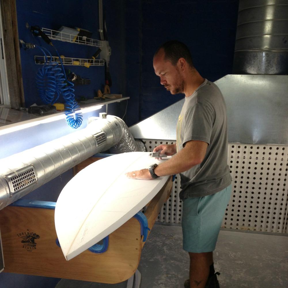 The Surfboard Studio February Courses 2015 no2