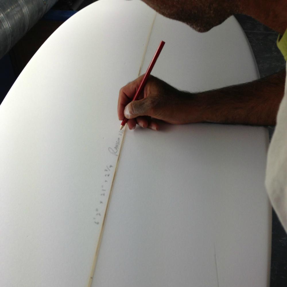 The Surfboard Studio February Courses 2015 no4