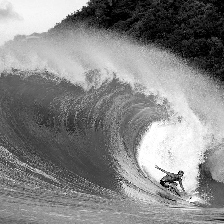 Blog-Surfing-April-2014-2-Brixton