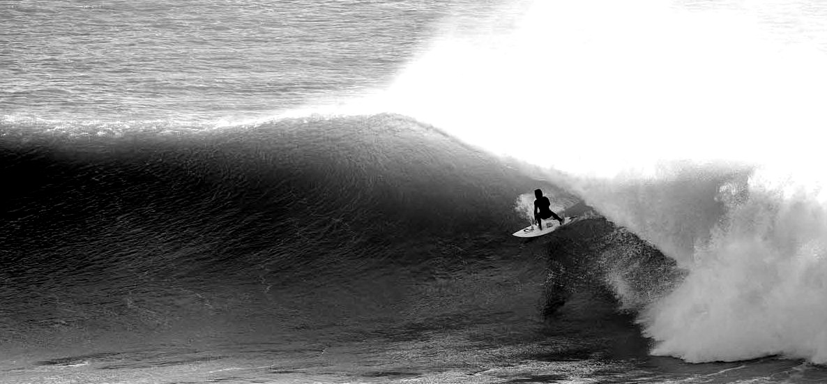 The Art of the Quiver part 1 The Step Up