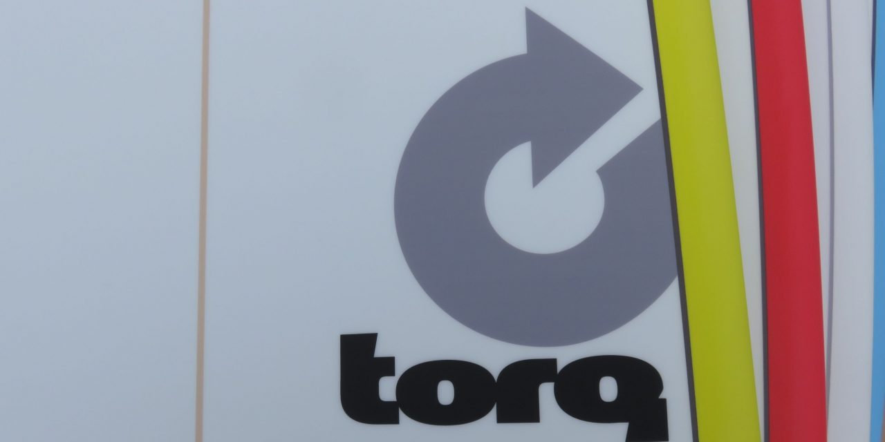 Torq Surfboards Package Deals