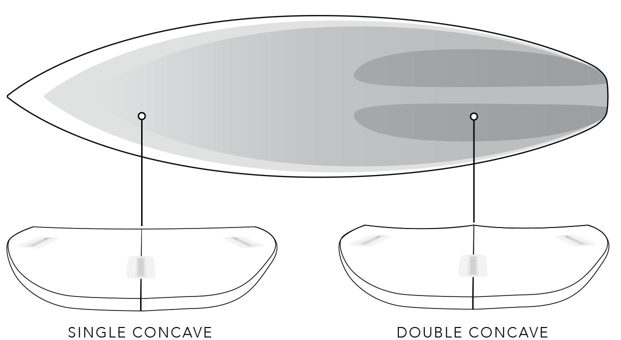 monsta-8-squash-concave
