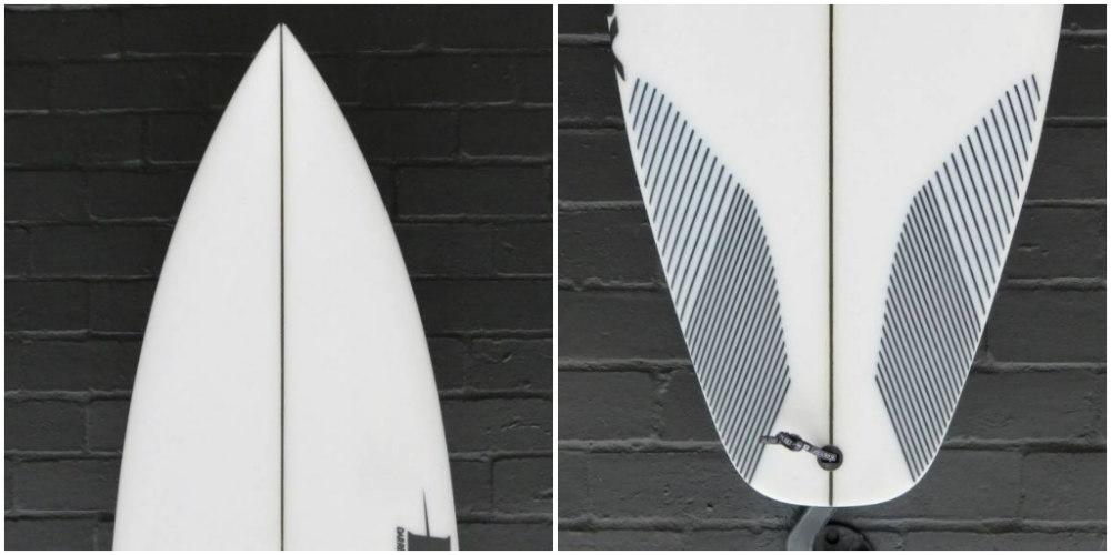 DHD 3DV Collage 1