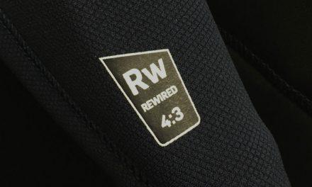 C-Skins Rewired 43