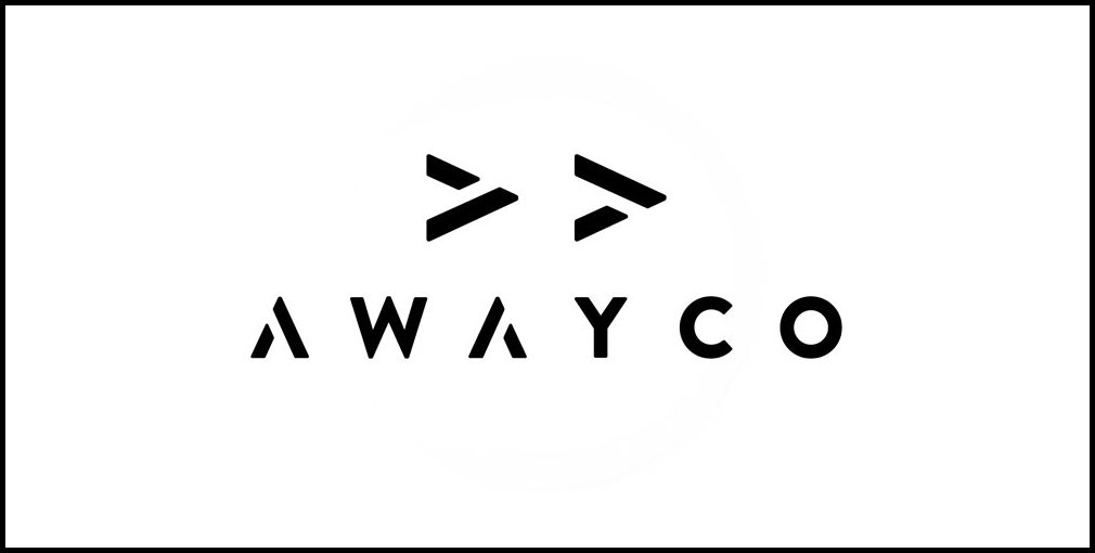 Link to Awayco Zak Surfboards Collection Hire & Demo